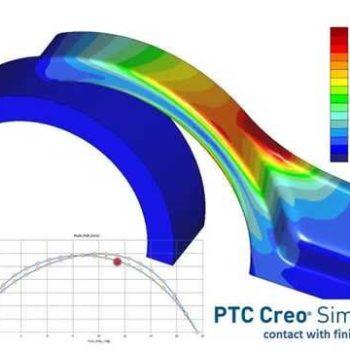 Creo-Simulation-1