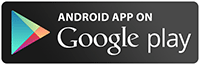 Android-App2