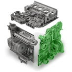 Creo-logo-engine