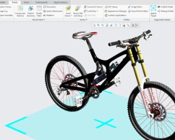 Phần mềm CAD là gì?