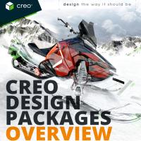 Brochure-Creo-Design-Packages-Overview-en-thumbnail
