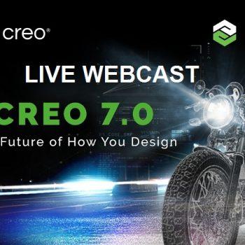 live-cast-creo-7.0